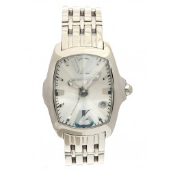 CHRONOTECH WATCH PRICE STEEL 159 €/TAG CT7932L 18 m
