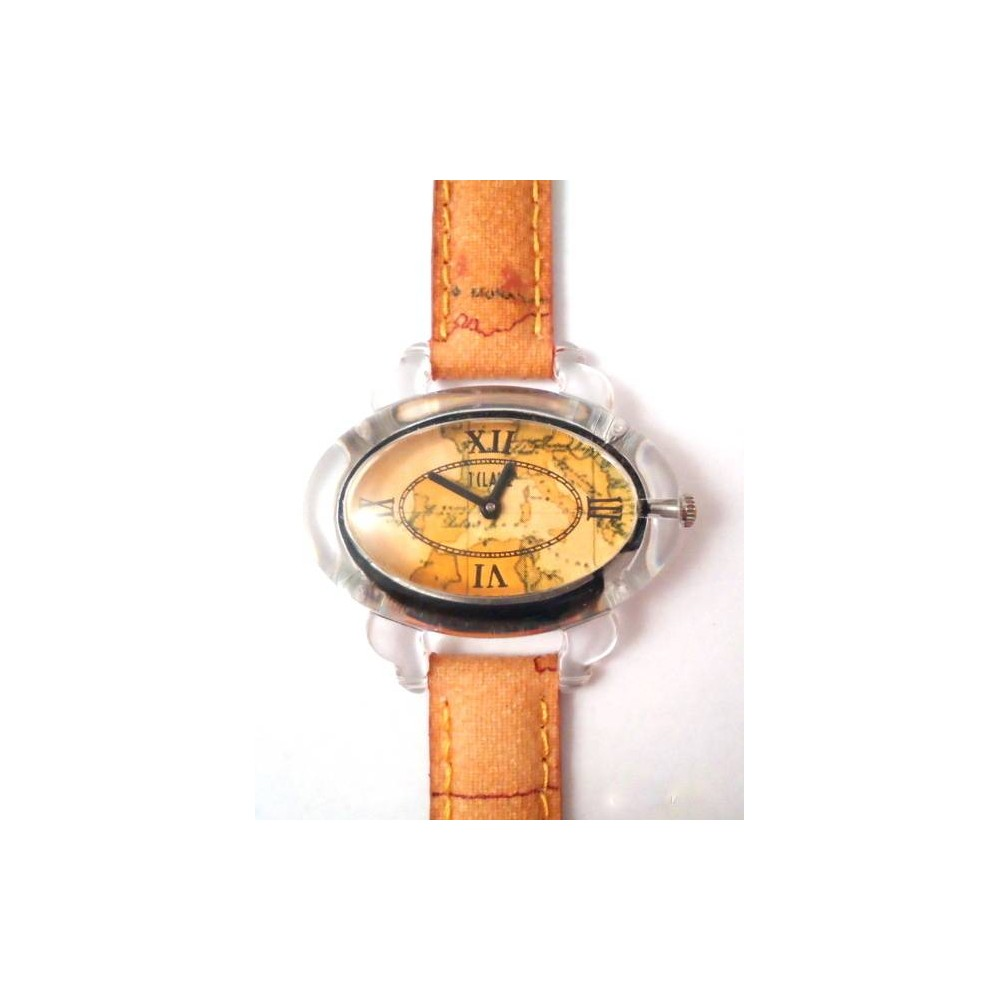 orologio alviero martini donna